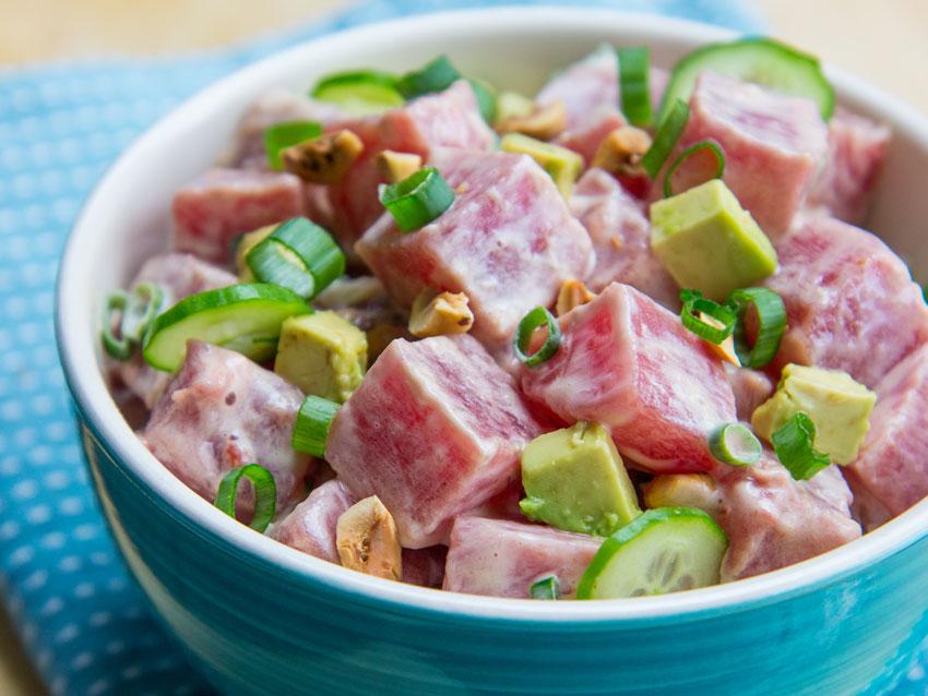 ahi-tuna-poke-bowl