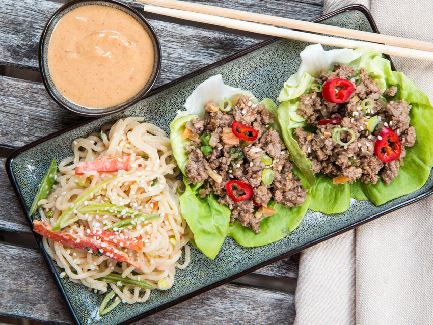 beef-lettuce-wraps-meal-prep