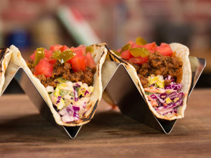 beef-tacos-recipe