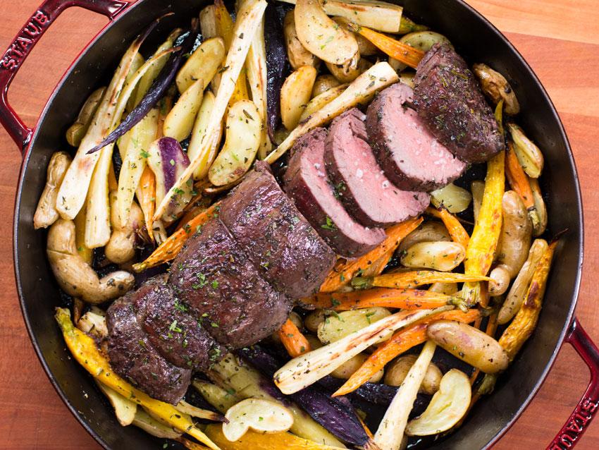 beef-tenderloin-roast