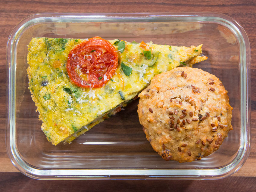 breakfast-meal-prep