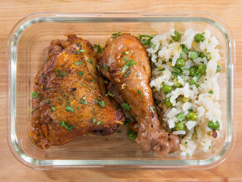 chicken-and-rice-meal-prep