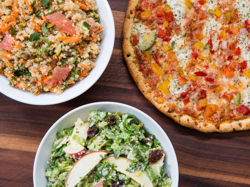 digorno-pizza-sides