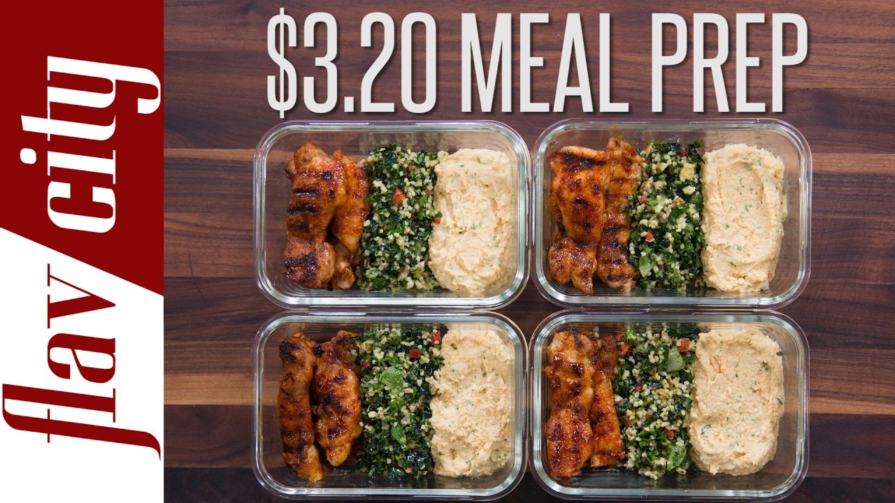 grilled chicken thighs with tabouli salad flavcity with bobby parrish. Black Bedroom Furniture Sets. Home Design Ideas