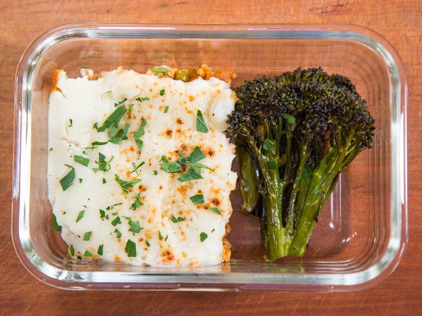healthy-comfort-food-meal-prep