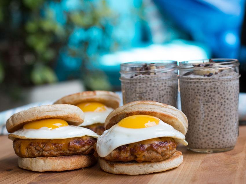 pork-beakfast-sandwiches