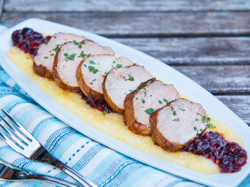 pork-tenderloin