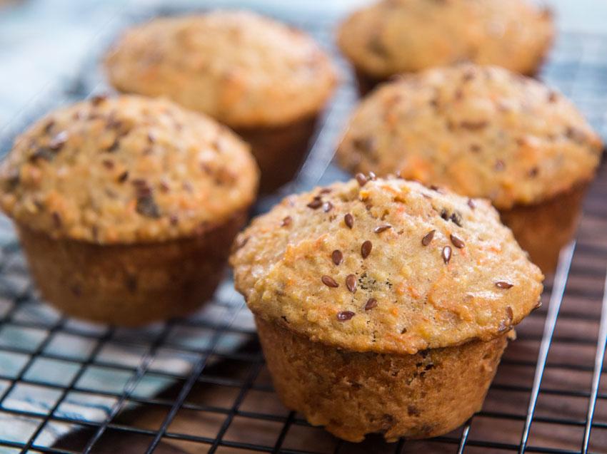 quinoa-power-muffins-2