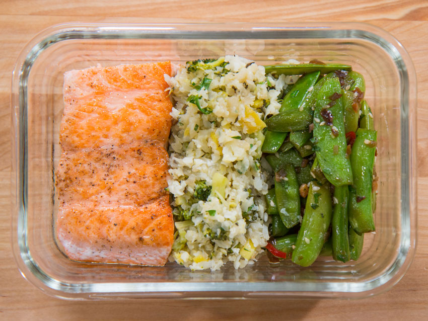 salmon-meal-prep