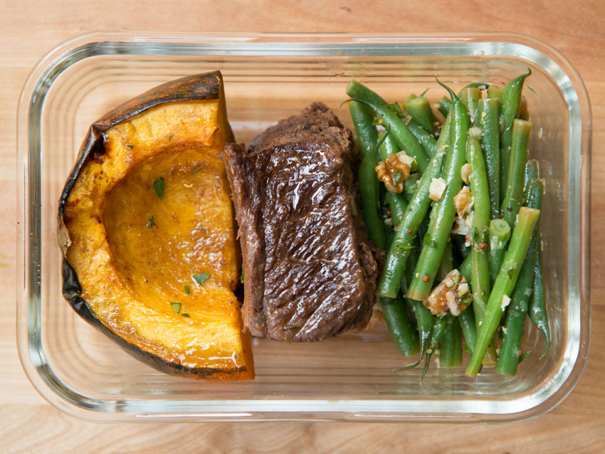 short-rib-meal-prep
