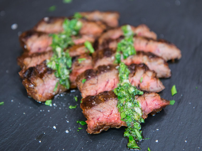 skrit-steak-chimichurri