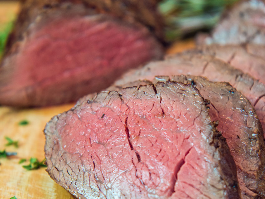 tenderloin-roast