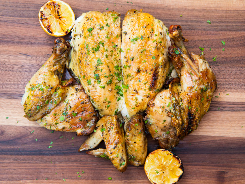 whole-grilled-chicken