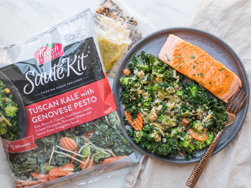 fresh-express-salmon
