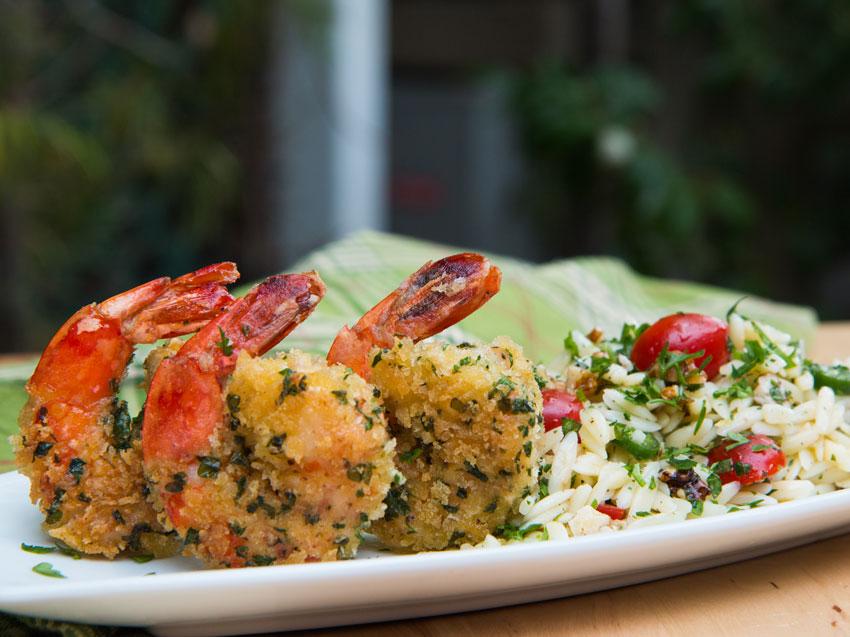 shrimp-orzo-salad