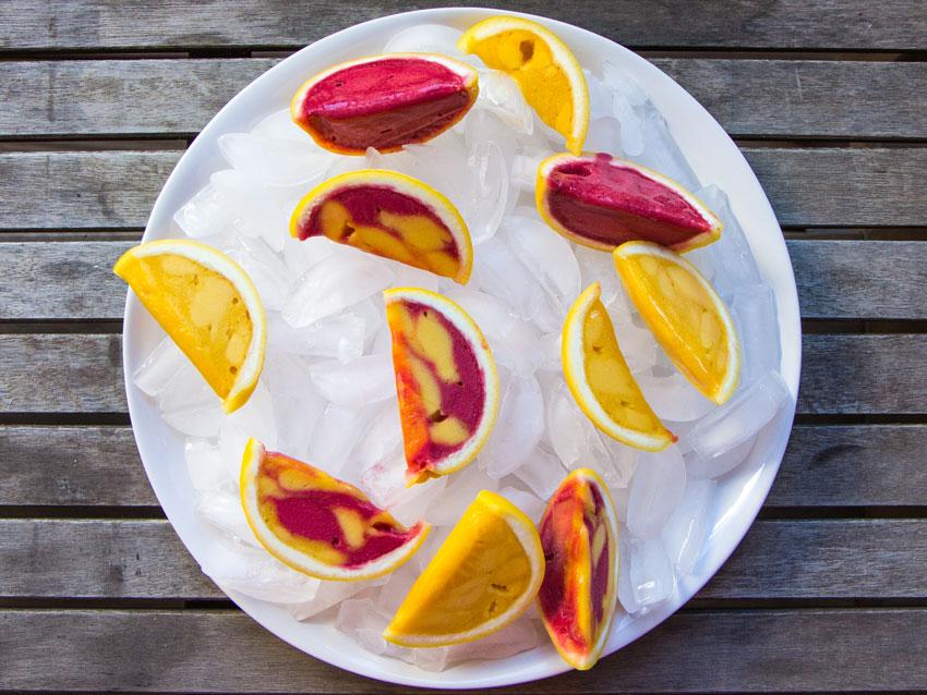 sorbet-slices