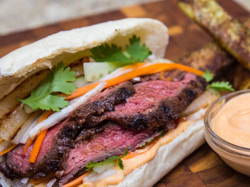 skirt-steak-sandwich