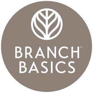branch-basics