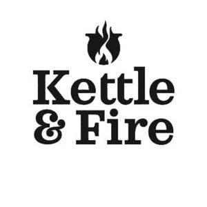 kettle-fire-t