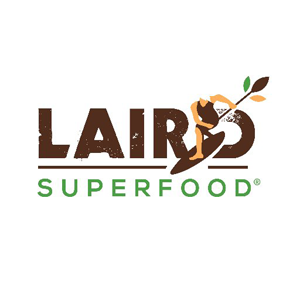laired-superfood
