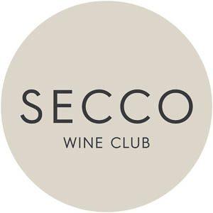 secco-wine-club