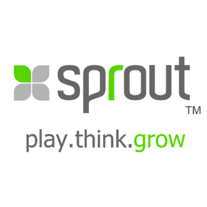 sprout-kids