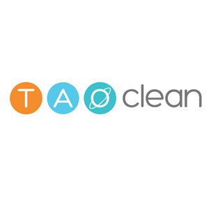 Tao Cean 15% off with prom FLAVCITY